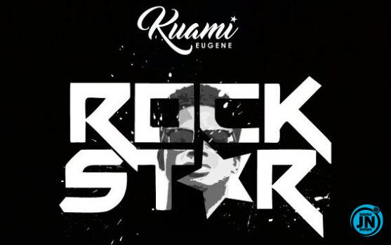 Rockstar Album